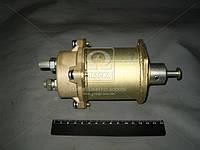 Реле втягивающее МТЗ (производитель БАТЭ) СТ142М-3708800