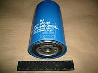 Фильтр масляный МТЗ (дв.Д 260) (производитель г.Ливны) ФМ035-1012005