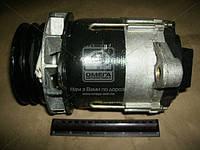 Генератор Т 40,40М,ЛТЗ 55,60 (Д 10,-28ЕС2) 14В 0,7кВт (производитель Радиоволна) Г462.3701