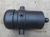 Гидроцилиндр подема кузава газ\саз 3502 3507 4-х шток