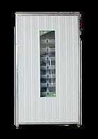 Инкубатор промышленный Тандем - 1600