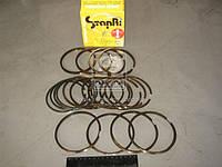 Кольца поршневые М/К Д 65,Д 240 (2 маслянный кольца) (производитель СТАПРИ) СТ-50-1004060А5
