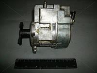 Магнето контактное с металлический крышкой (производитель Беларусь) М124