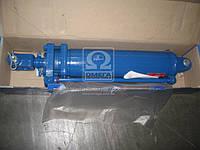 Гидроцилиндр БДЮ Ц100x400-3 (производитель Гидросила) Ц100х400-3