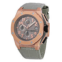 "Audemars Piguet №45 ""Lebron James"" AAA copy"