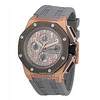 "Audemars Piguet №46 ""Lebron James"" AAA copy"