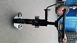 Переоборудование под насос дозатор Т150 т156 новый, фото 4