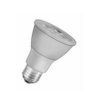 Лампа PARATHOM PAR20 50 30° 6W 2700К E27 OSRAM диммируемая