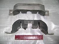 Скоба подушки опоры двигателя Т 150 (производитель Украина) 150.00.074