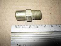 Переходник на рычаг КПП (производитель МАЗ) 64221-1703865