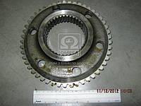 Ступица шестерни (производитель МАЗ) 5440-2405051