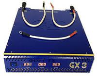 Бесперебойник ФОРТ GX3 - ИБП (12В, 2,4/3,0кВт) - инвертор с чистой синусоидой, фото 2