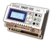 Автоматика контроля и защиты автономных энергосистем AFX SMART (12V-120V)
