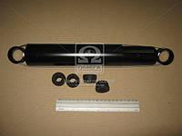 Амортизатор ГАЗ 3302 подвески передний/ заднего (газо маслянный) (производитель ЗМЗ) 3302-2905006-261