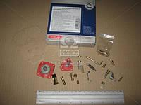 Ремкомплект карбюратора ВАЗ 2103(1,5л),2106(1,6л) (21ед.) (производитель ПЕКАР) К2107-1107980-10