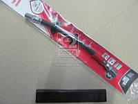Шланг тормозной задний ВАЗ 2123 (производитель FENOX) PH214715C3