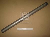 Горловина цилиндрическая (производитель ОАТ-ВИС) 23470110107400