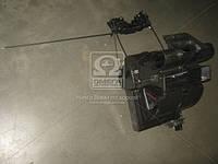 Отопитель (производитель ОАТ-ВИС) 11180810101000