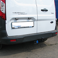Фаркоп на Ford Transit Connect (с 2013--) Форд транзит Конект