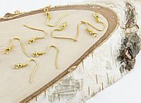 Швенза золото 20штук (товар при заказе от 200 грн)