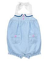 Песочник для девочки  3-6 месяцев