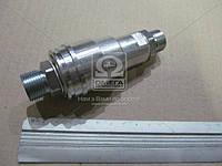 Муфта разрывная (клапан) евро односторонняя S24 (М20х1,5)  Н.036.50.100к