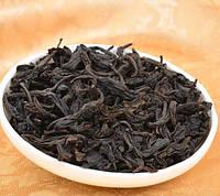 "Чай Улун ""Шуйсянь"" Развесной По 10 Грамм"