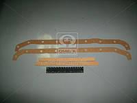 Прокладка картера масляного УАЗ (поддона) ( пробковая) (производитель Украина) 21-1009070