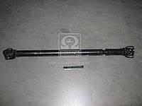 Вал карданный УАЗ 469 заднего (производитель Украина) 469-2201010