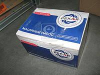 Насос масляный УАЗ (производитель ПЕКАР) 451М-1011009-02