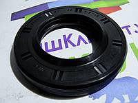 Сальник 37*66*9.5/12 WLK (TGU9Y), Для стиральной машины LG.