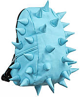 Детский 3D рюкзак Rex Full Aquanaut KZ24483040, голубой 28 л