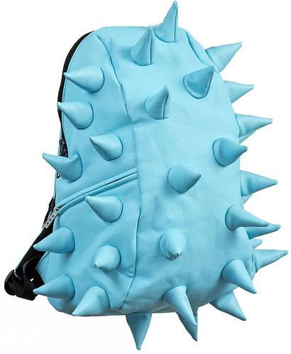 Необычный детский 3D рюкзак Rex Full Aquanaut 28 л KZ24483040, цвет голубой
