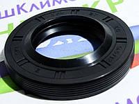 Сальник 37*66*9.5/12 SKL, Для стиральной машины LG., фото 1