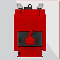 Твердотопливный котел ALTEP КТ-3ЕPG 400 кВт