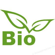 Екологічно чисті продукти