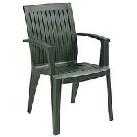 Крісло «Alize» (кольори в асортименті)