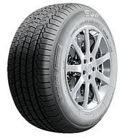 Летние шины Tigar Summer Suv 225/60 R17 99H