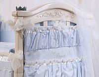 Маленька Соня Принц кишеня на ліжечко