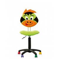 Кресло детское Joy