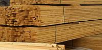 Брус Сосновый свежепил 90х40х4000(мм), 90х40х3000(мм)