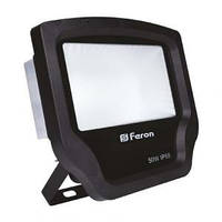 Прожектор светодиодный суперяркий Feron LL650 50W  6400К