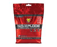 Bsn NO-Xplode 3.0 240 g