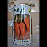 Семена Морковь Болтекс 500 граммов Clause