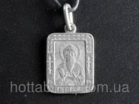 """Именная икона нательная """"Олег"""""""