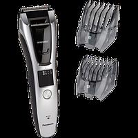 Триммер panasonic er-gb70-s520 для бороды и усов