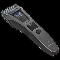 Триммер panasonic er-gb60-k520 для бороды и усов