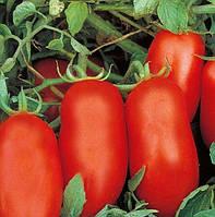 ХЕРДОН F1  - семена томата детерминантного, 1000 семян, Semenis, фото 1