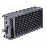Водяные обогреватели SWH 100-50/3R