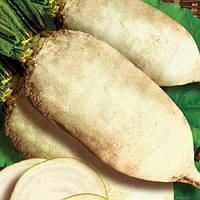 Семена Cвекла кормовая белая  Центавр Поли весом 300 граммов Malopolska Hodowla Roslin